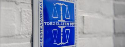 De beste advocaat.nl - De Neef Advocaten