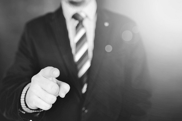 Een werknemer op staande voet onstlaan - De Neef Advocaten