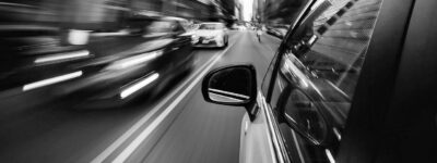Turbo-spoed is zelden goed - De Neef Advocaten