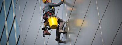 Wet Arbeidmarkt in Balans - De Neef Advocaten