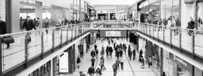 Opzegging huurovereenkomst winkelruimte wegens dringend eigen gebruik - De Neef Advocaten