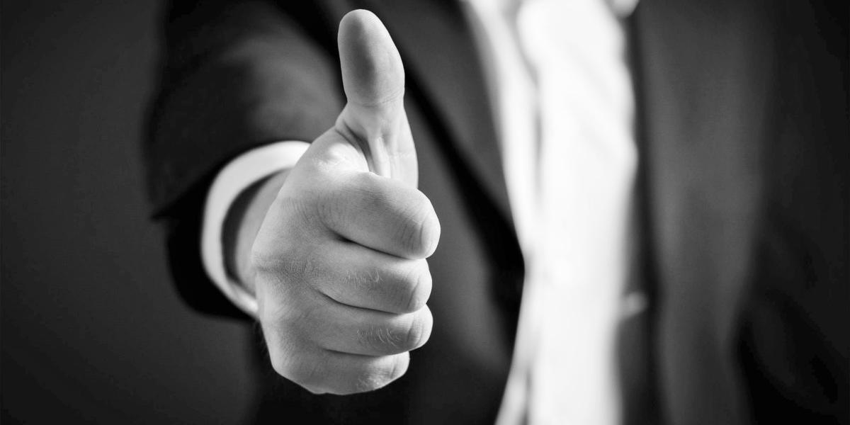 Tips om schade te beperken - De Neef Advocaten