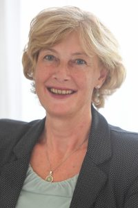 Monique Uphus - De Neef Advocaten