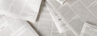 Nieuwsbrief november 2020 - De Neef Advocaten