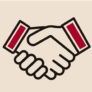 Rechtsgebied ondernemingsrecht - De Neef Advocaten