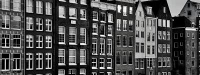 Tijdelijke huurcontracten woningen - De Neef Advocaten