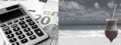 Uitbetalen vakantiegeld uitstellen - De Neef Advocaten